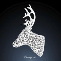 deer-by-dizingof.8053-a390x390_product_page.jpg